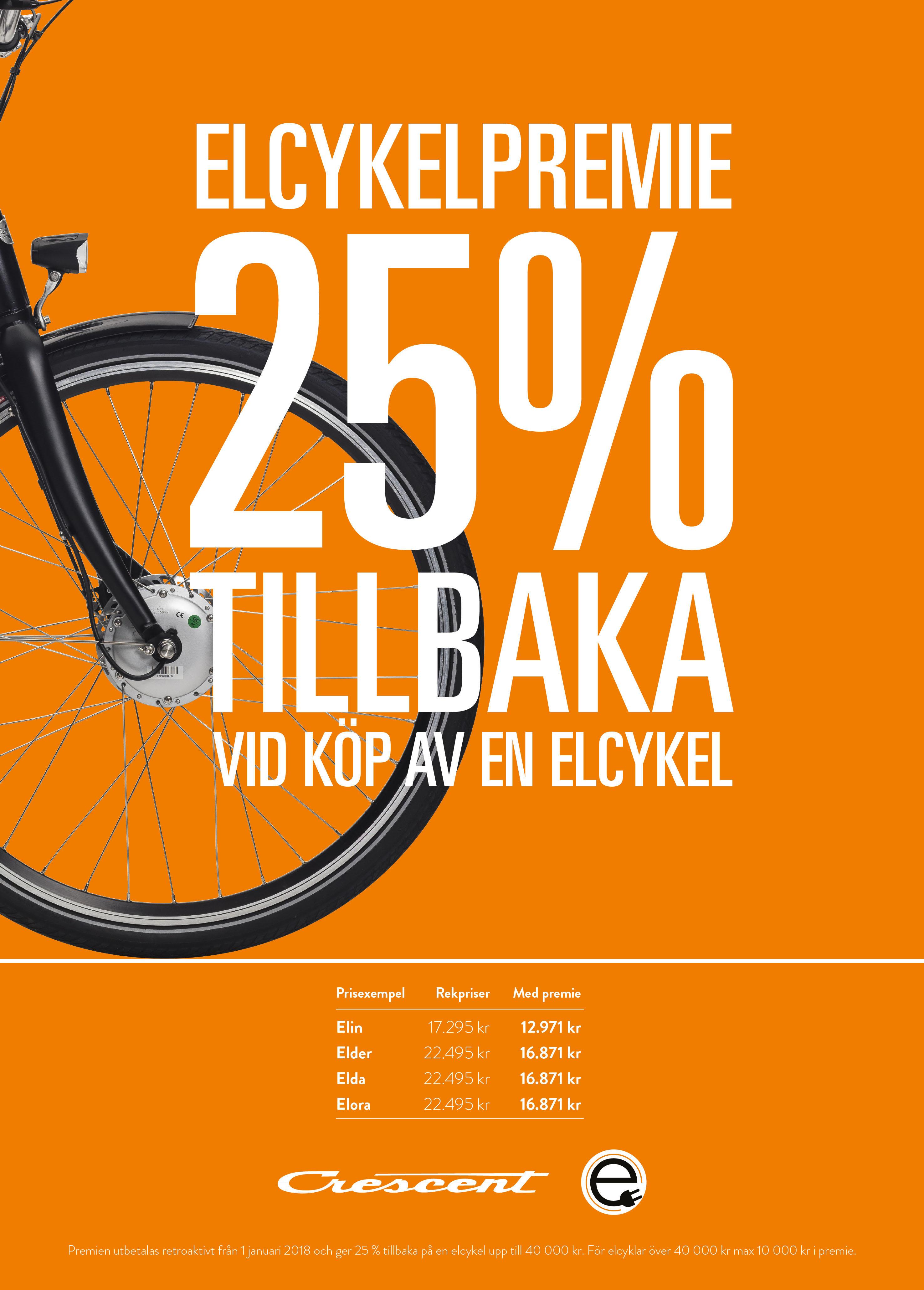 Bikestore One Hälsingland, AB