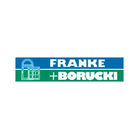 Franke & Borucki GmbH