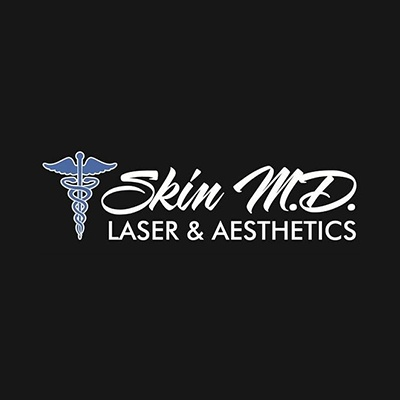 Skin MD Laser & Aesthetics - Grand Island, NE 68803 - (308)675-2225 | ShowMeLocal.com