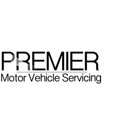 PREMIER MOTOR VEHICLE SERVICING - Sawtry, Cambridgeshire PE28 5SB - 01487 830886   ShowMeLocal.com