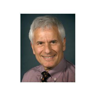 Jeffrey Lipton MD PhD