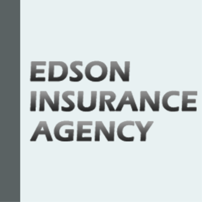 Edson Insurance Agency