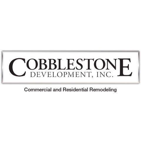 Cobblestone Development Inc. - Chicago, IL - Home Centers