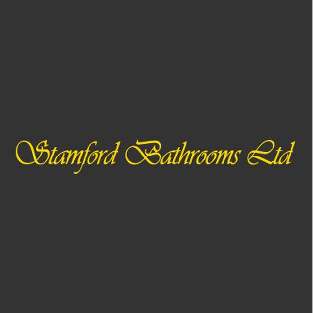 Stamford Bathrooms Ltd - Stamford, Lincolnshire PE9 2PF - 01780 489289 | ShowMeLocal.com