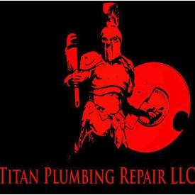 Titan Plumbing Repair