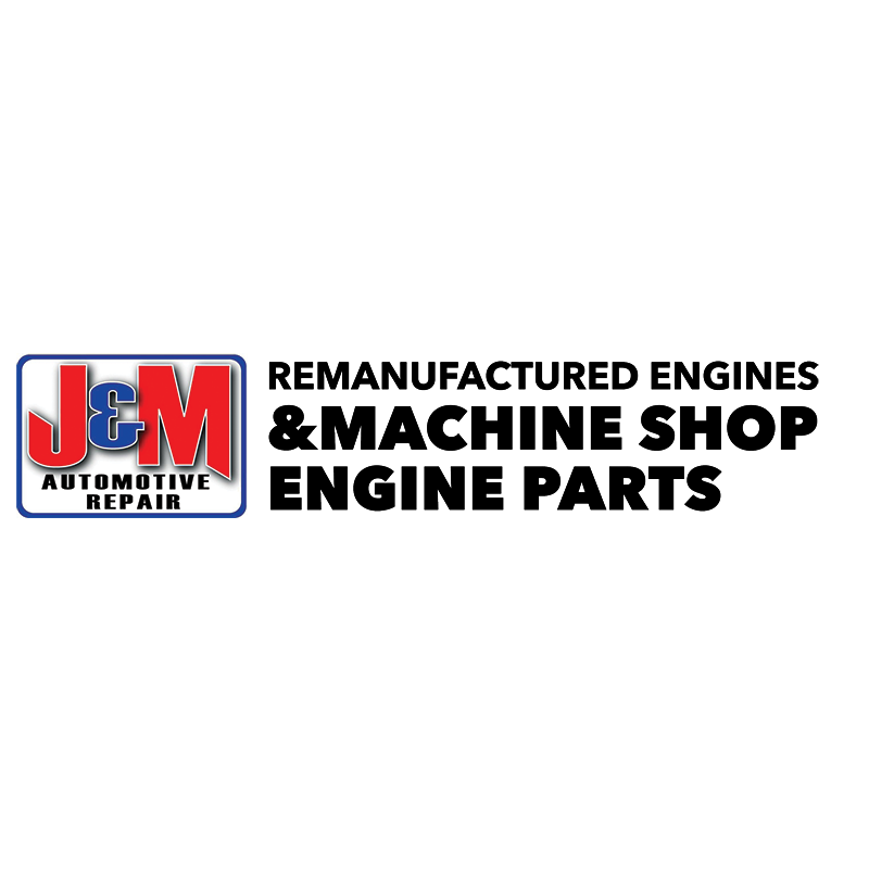 J&M Automotive Repair