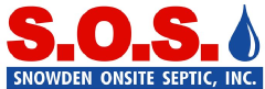 Snowden Onsite Services, Inc. - Austin, TX