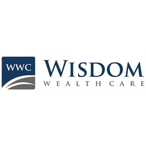 Wisdom Wealth Care