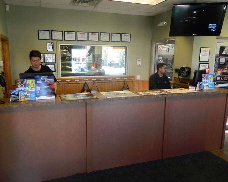 Casey Automotive In Arlington Heights Il Whitepages