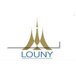 Městský úřad Louny
