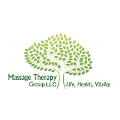 The Massage Therapy Group