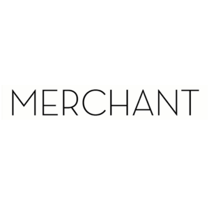 MERCHANT - Santa Monica, CA 90405 - (310)663-8170 | ShowMeLocal.com