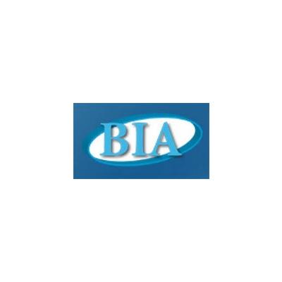 Bluhm Insurance Agency - Tunkhannock, PA - Insurance Agents