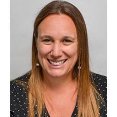 Amanda Dauten, MD