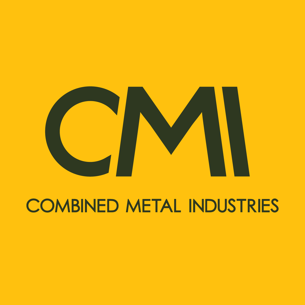Combined Metal Industries - Geraldton