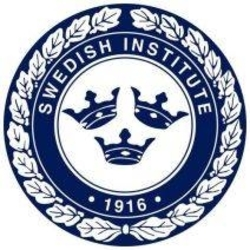 Swedish Institute - New York, NY - Vocational Schools