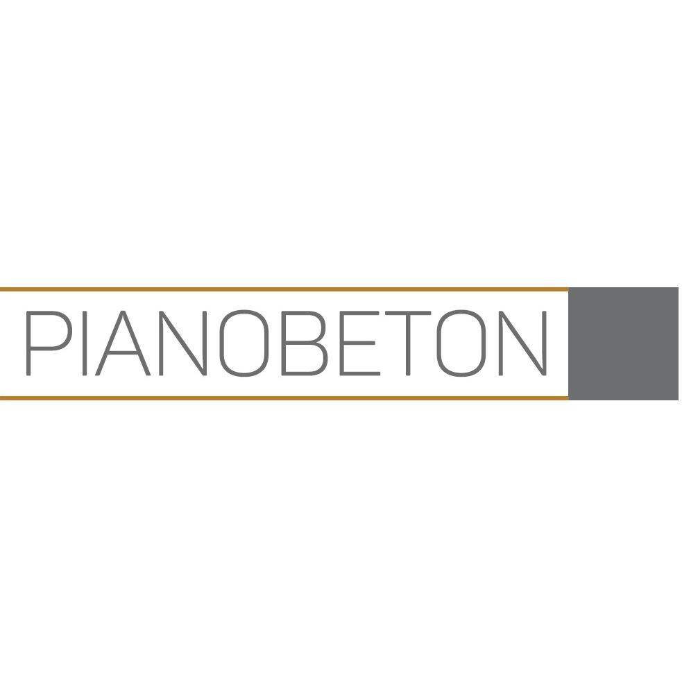 Wajm Pianobeton Sp. z o.o.