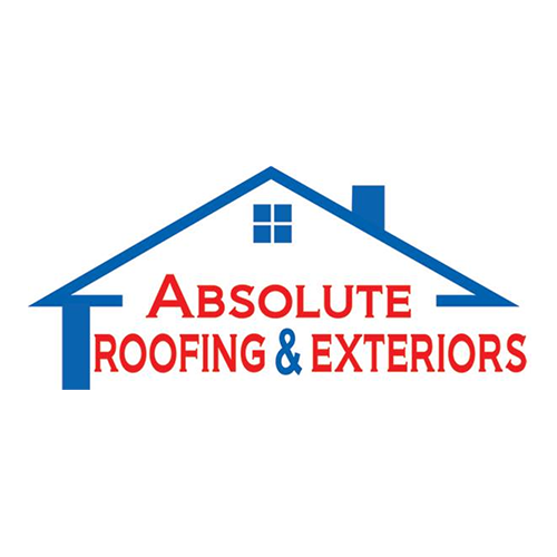 Absolute Roofing & Exteriors