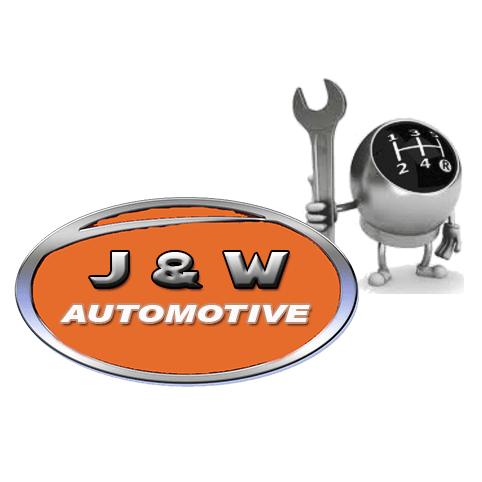 J & W Automotive - Modesto, CA - General Auto Repair & Service
