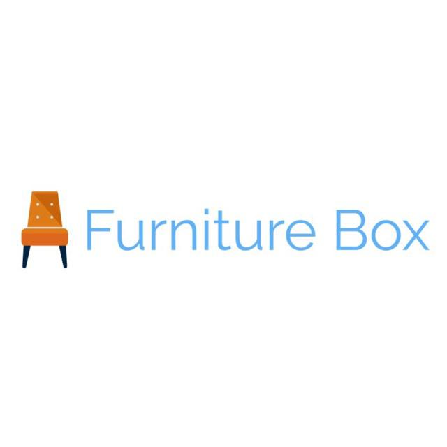 Furniture Box - Houston, TX 77074 - (346)309-7313 | ShowMeLocal.com