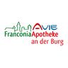 Bild zu Franconia Apotheke an der Burg – Partner von AVIE in Nürnberg