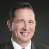 Ed Haywood - RBC Wealth Management Financial Advisor - Seattle, WA 98101 - (206)621-4802   ShowMeLocal.com