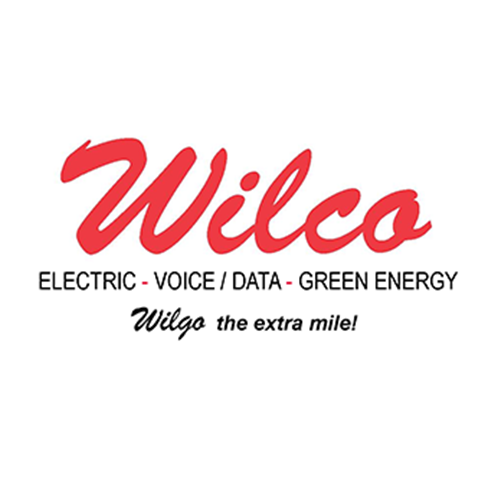 Wilco Electric Inc
