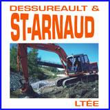 Dessureault & St-Arnaud Ltée