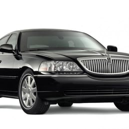 Contact American Coach Limousine for local limousine coupons and discounts in Chicago, IL. Find the support you need to cut back on auto & transportation expenses at SaveOn. SaveOn ® works best on modern browsers.