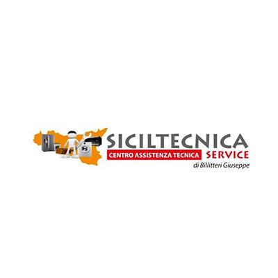 Siciltecnica Service
