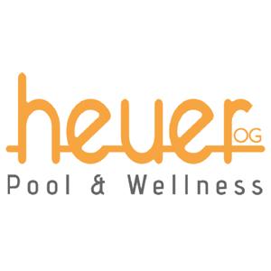 Heuer Pool + Wellness