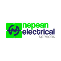 Nepean Electrical Services - McCrae, VIC 3938 - 0418 367 782 | ShowMeLocal.com