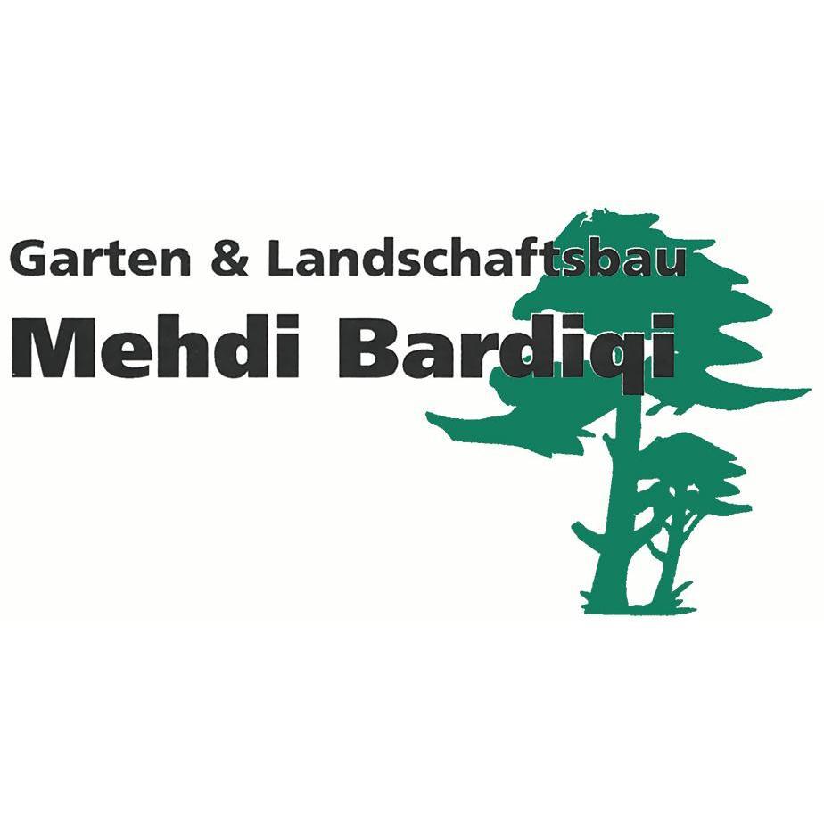 Bild zu Garten & Landschaftsbau Mehdi Bardiqi in Kaarst