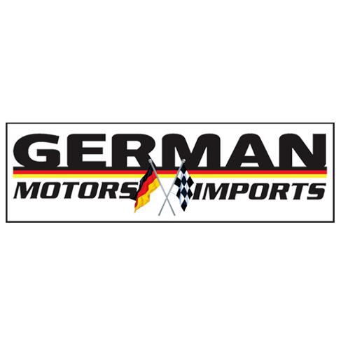 German Motors & Imports