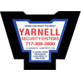 Yarnell Security Systems - Lancaster, PA - Home Security Services