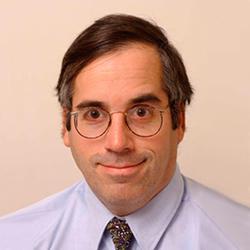 Leeber S. Cohen, MD