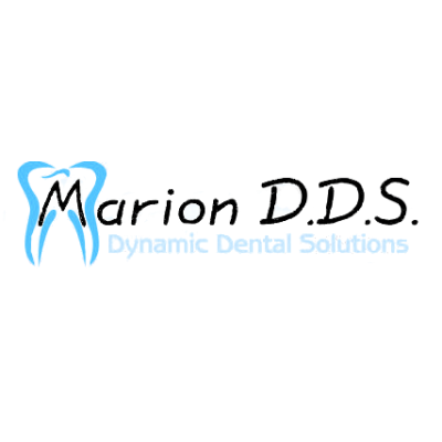 Marion DDS Marion (828)652-2731