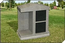 Tecstone Granite