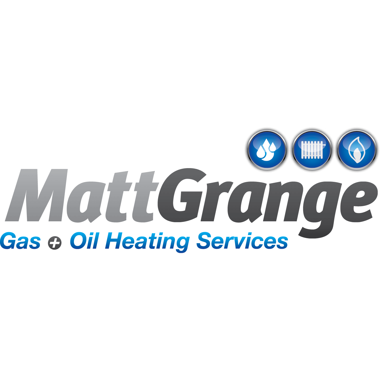 Matt Grange Gas & Oil Heating Services - Stockton-On-Tees, North Yorkshire TS19 1DW - 07773 786865   ShowMeLocal.com