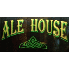 Ale House - Hamilton, ON L8V 4K4 - (289)755-0518 | ShowMeLocal.com