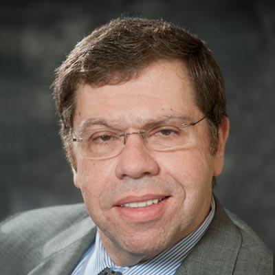 Anatole Trakhtenbroit, MD