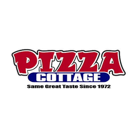 Pizza Cottage - Zanesville, OH - Restaurants