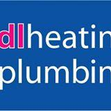 PDL Heating & Plumbing - Milton Keynes, Buckinghamshire MK3 5PY - 07855 965484   ShowMeLocal.com