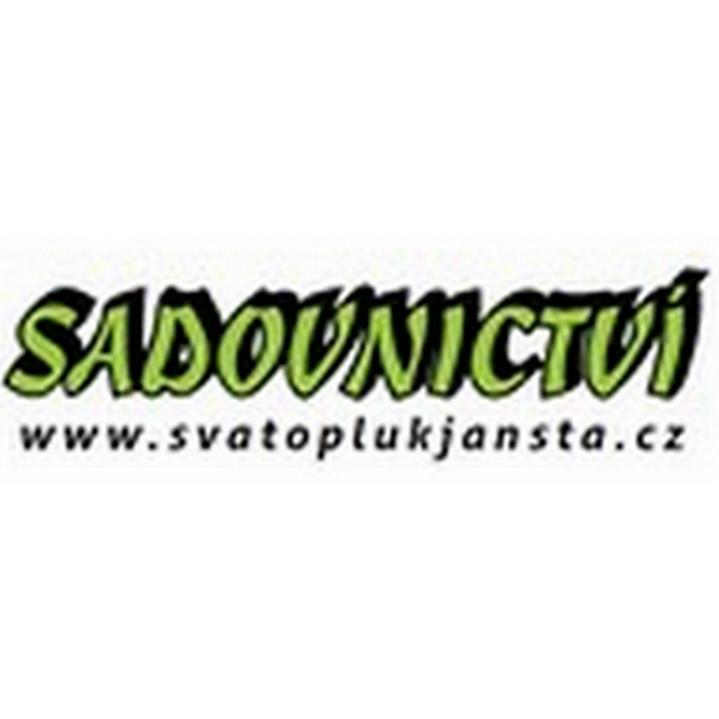 Sadovnictví - Ing. Svatopluk Jansta