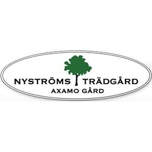Nyströms Trädgård Axamo AB