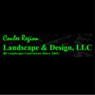 Coulee Region Landscape & Design LLC - Black River Falls, WI - Landscape Architects & Design