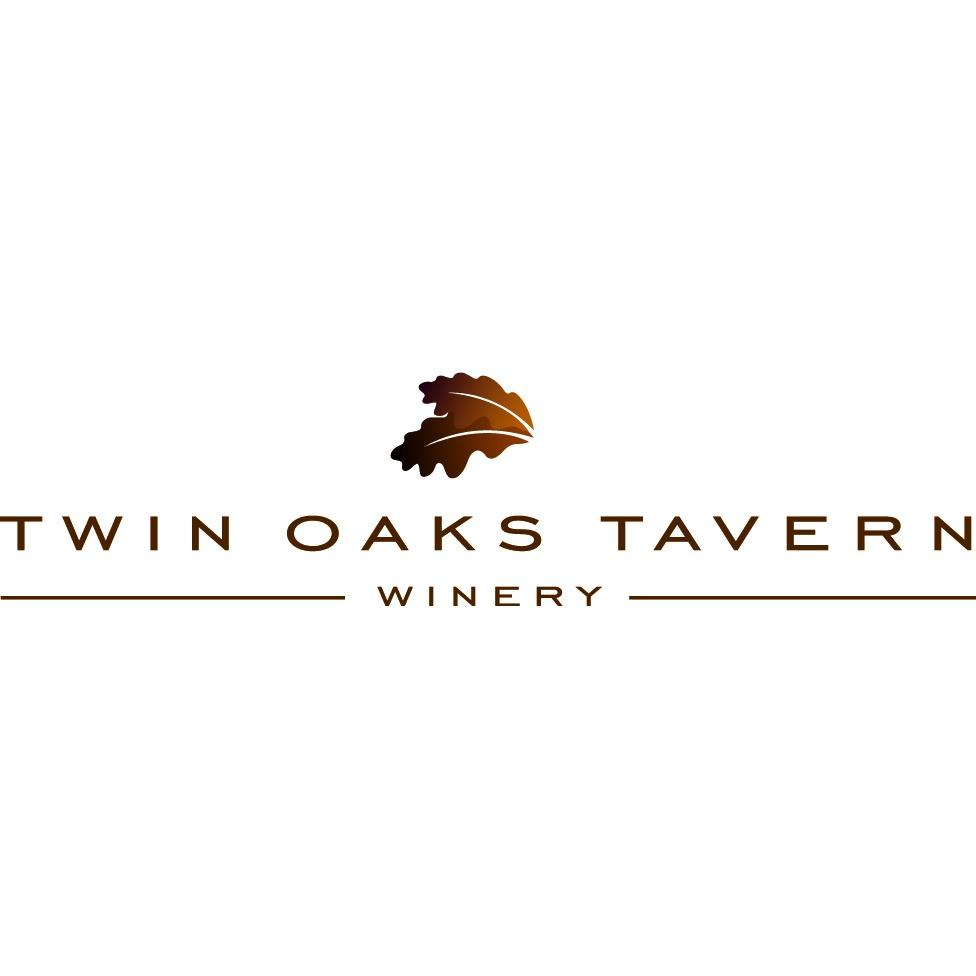 image of Twin Oaks Tavern Winery