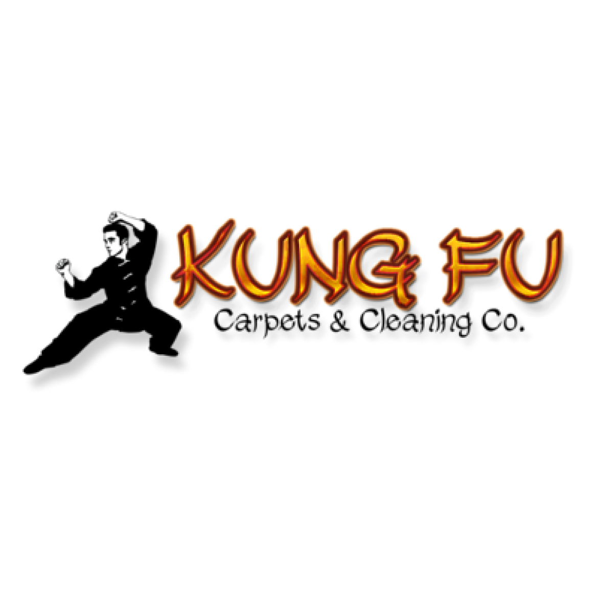 Kung Fu Carpets & Cleaning Co. - Boise, ID 83709 - (208)901-1935 | ShowMeLocal.com
