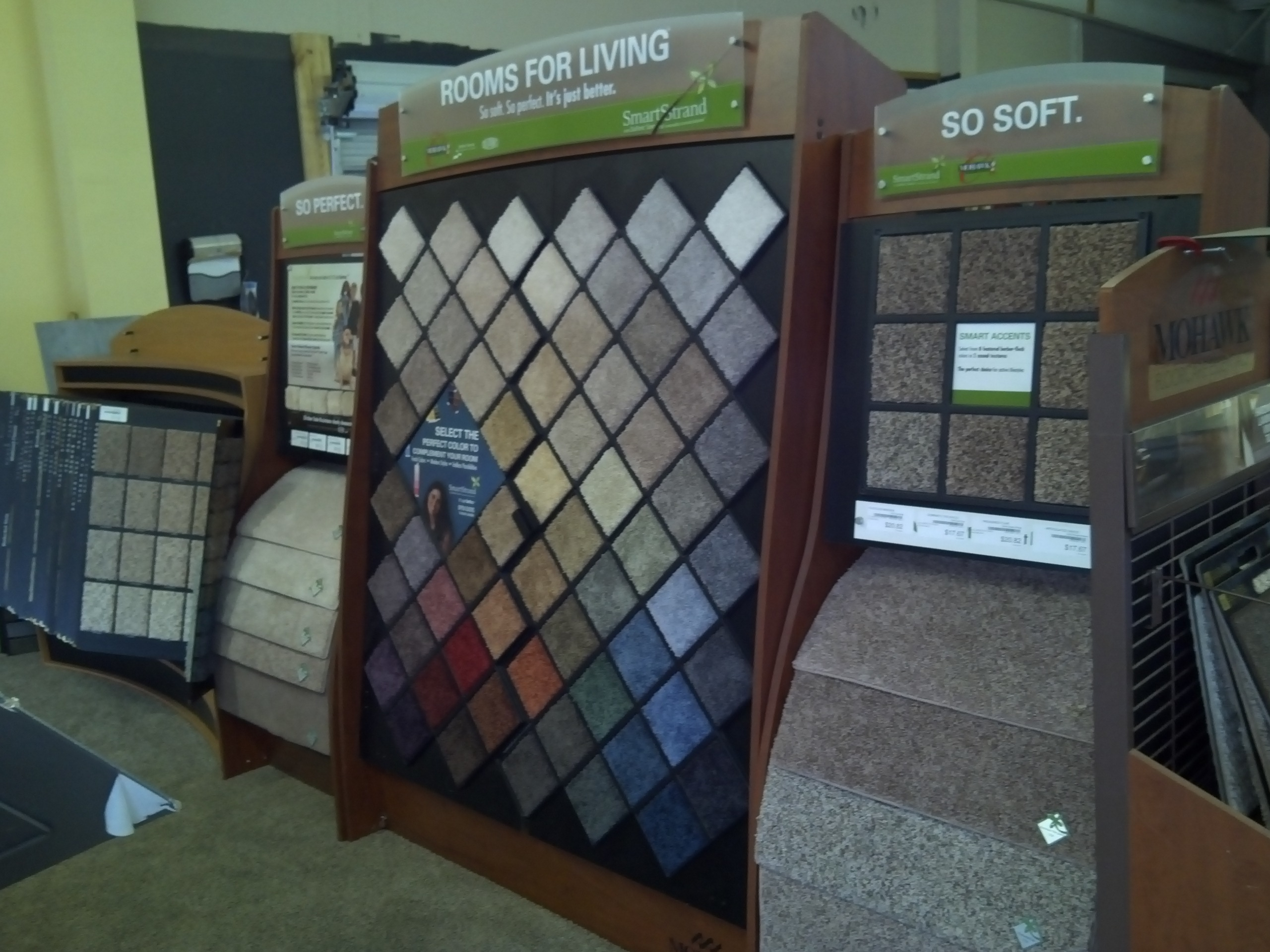All service floor covering coupons near me in dallas for Floor covering near me