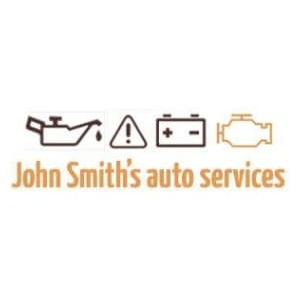 John Smith Auto Services - Ross-On-Wye, Herefordshire HR9 5NB - 01989 763204 | ShowMeLocal.com